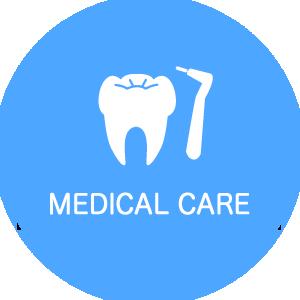 medicaal_icon
