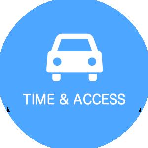 time_icon